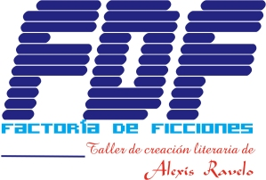 logo_factoria_de_ficciones1